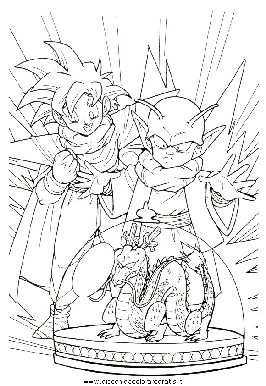 cartoni/dragonball/dragon_ball_40.JPG