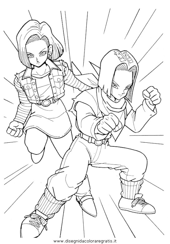 cartoni/dragonball/dragon_ball_41.JPG