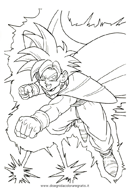 cartoni/dragonball/dragon_ball_42.JPG