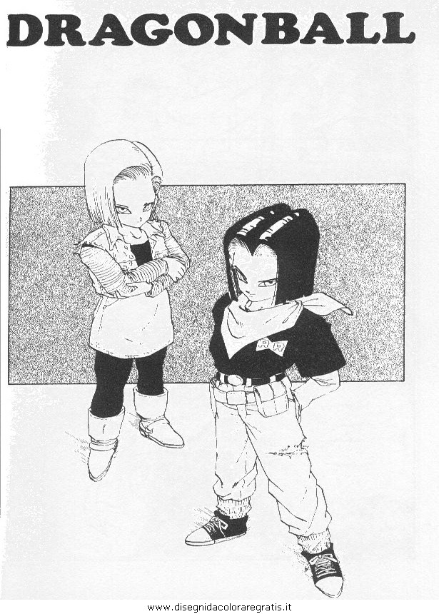 cartoni/dragonball/dragon_ball_5.JPG