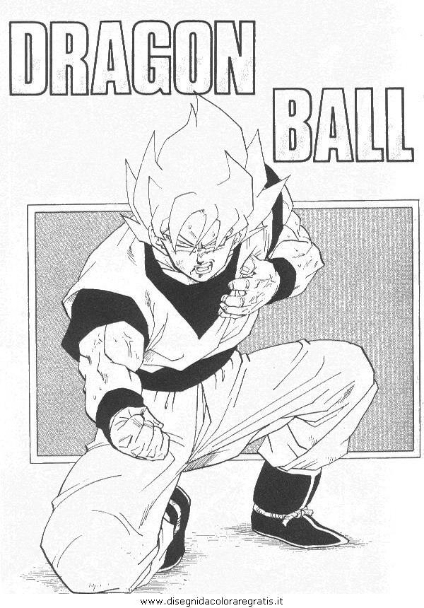 cartoni/dragonball/dragon_ball_9.JPG