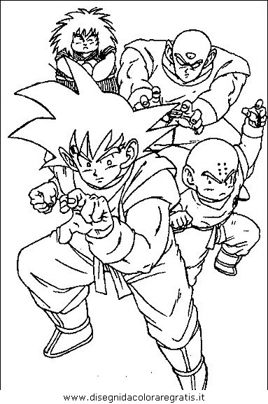 cartoni/dragonball/dragonball_03.JPG