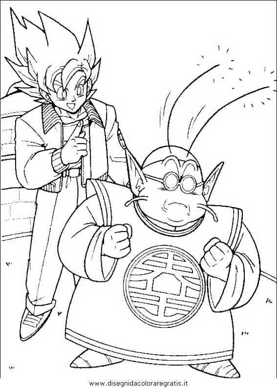 cartoni/dragonball/dragonball_32.JPG