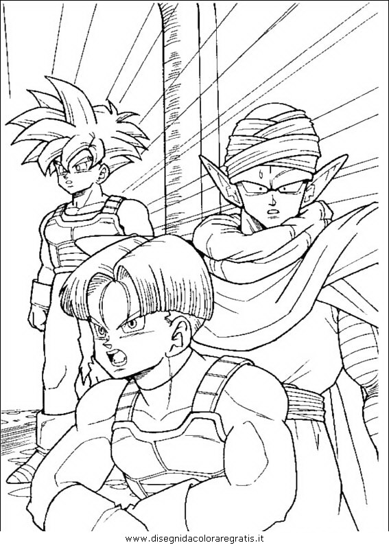 cartoni/dragonball/dragonball_33.JPG