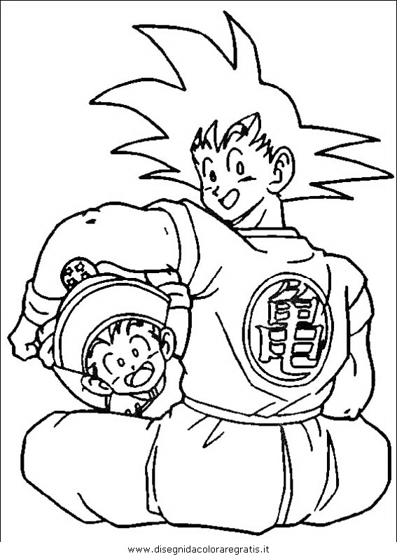 cartoni/dragonball/dragonball_38.JPG