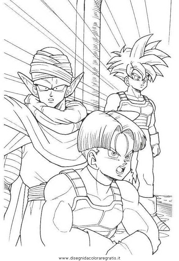 cartoni/dragonball/dragonball_58.JPG