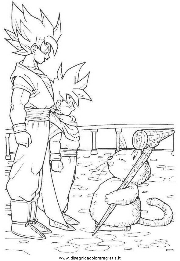 cartoni/dragonball/dragonball_64.JPG