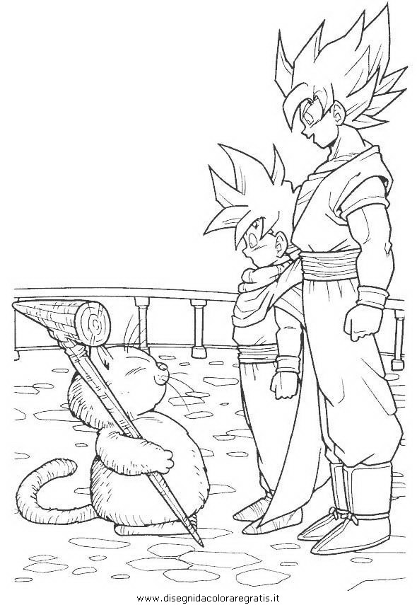 cartoni/dragonball/dragonball_65.JPG