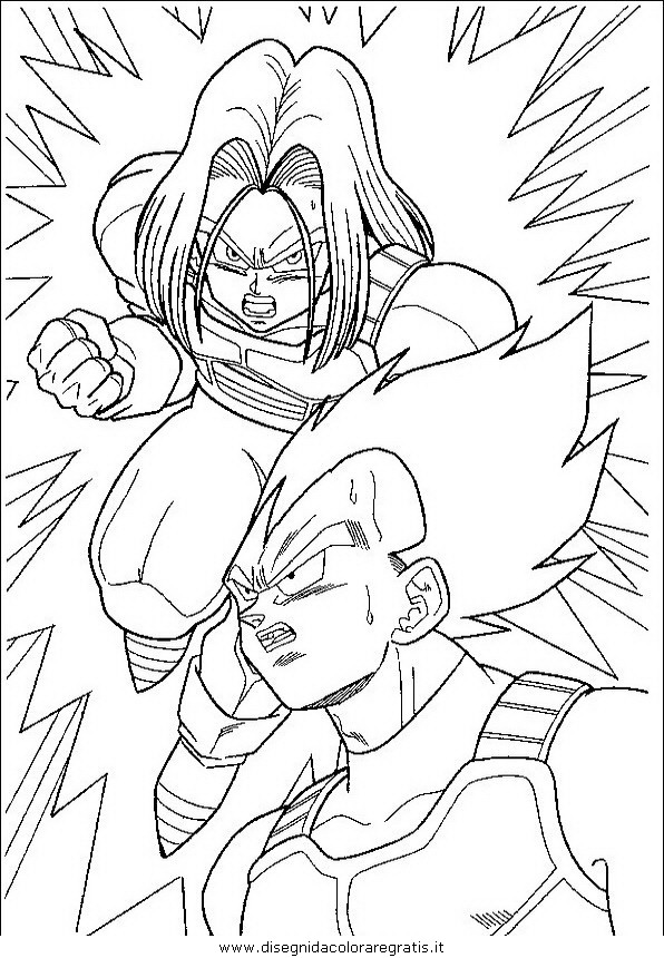 cartoni/dragonball/dragonball_68.JPG