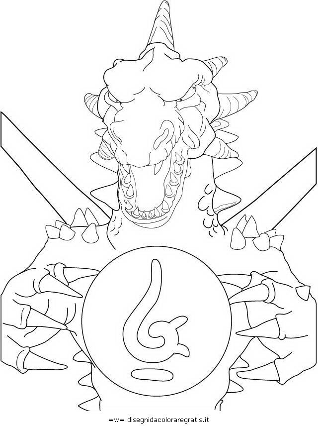 cartoni/dragonix/dragonix_20.JPG