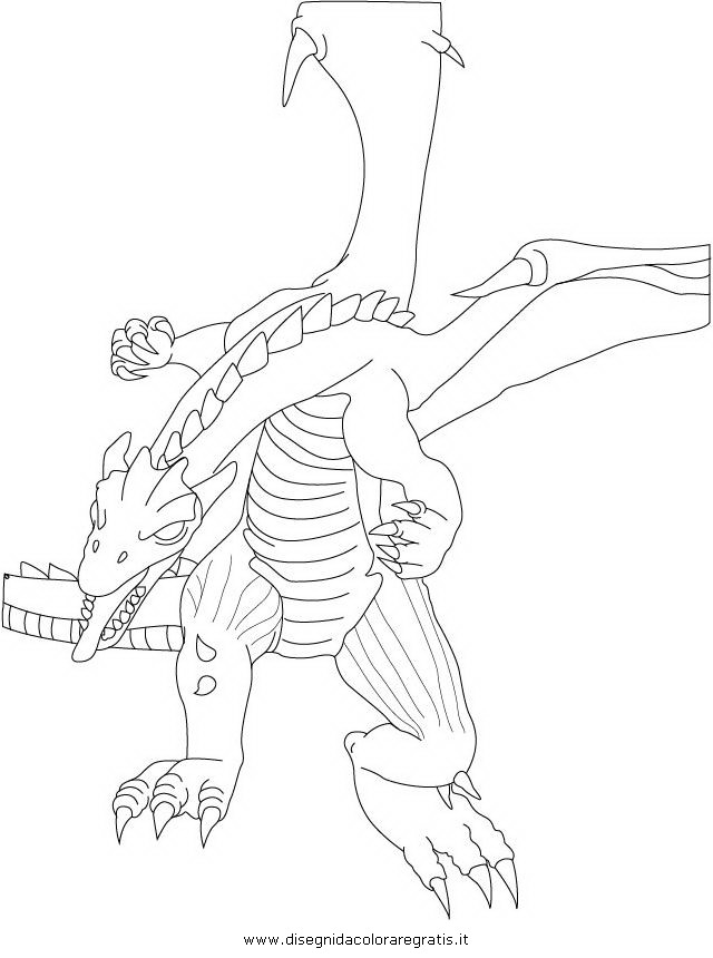 cartoni/dragonix/dragonix_22.JPG