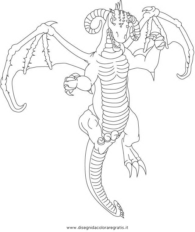 cartoni/dragonix/dragonix_23.JPG