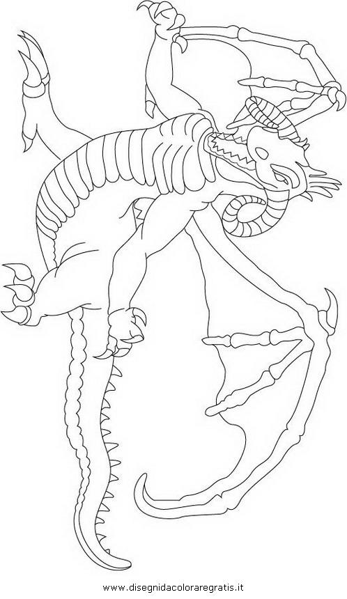 cartoni/dragonix/dragonix_24.JPG