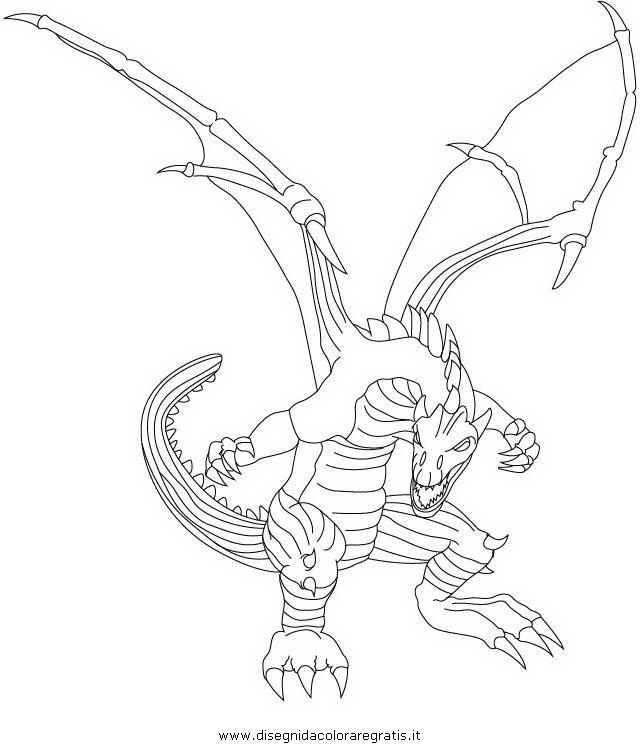 cartoni/dragonix/dragonix_26.JPG