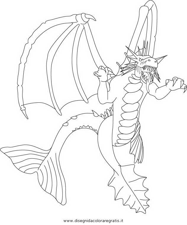 cartoni/dragonix/dragonix_29.JPG
