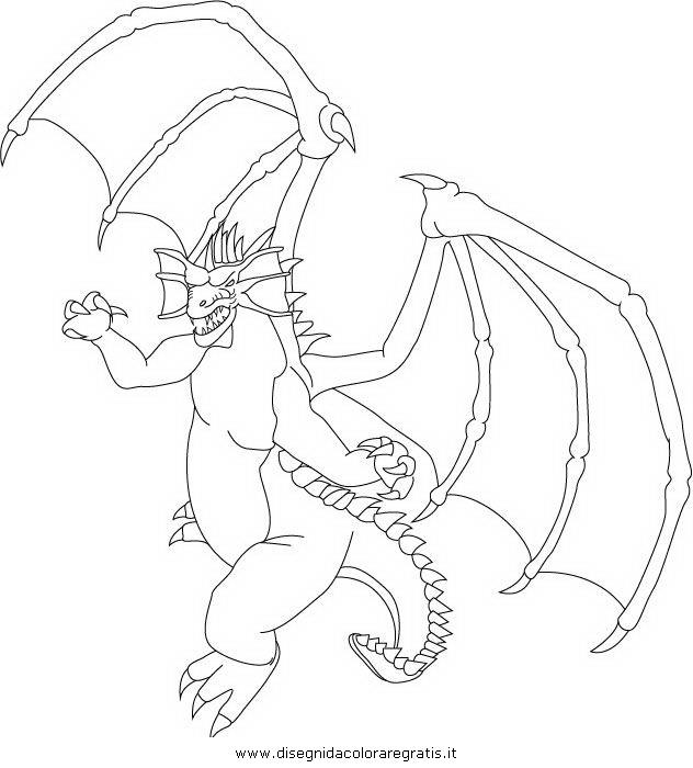 cartoni/dragonix/dragonix_30.JPG