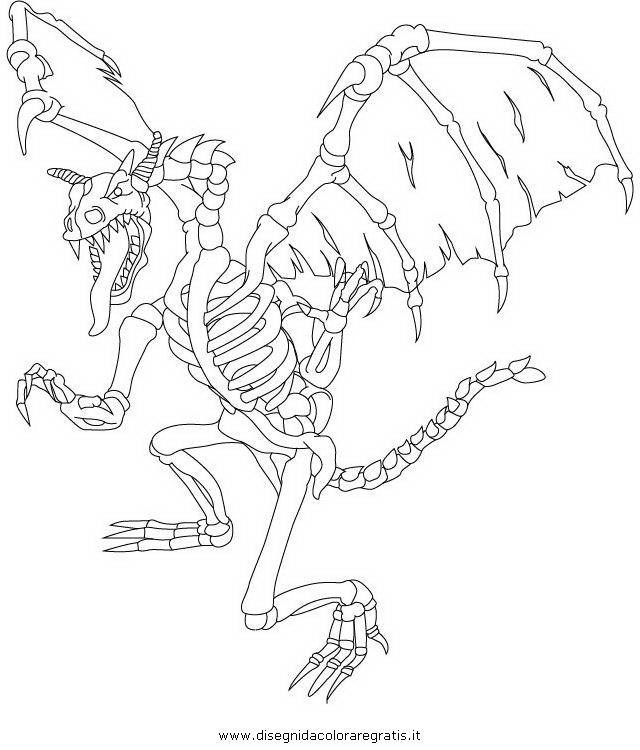 cartoni/dragonix/dragonix_31.JPG