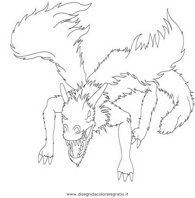 cartoni/dragonix/dragonix_33.JPG