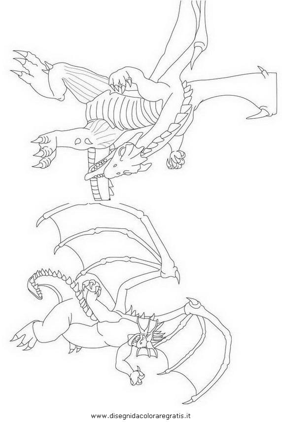 cartoni/dragonix/dragonix_35.JPG