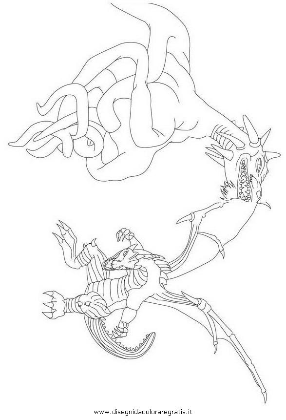 cartoni/dragonix/dragonix_36.JPG