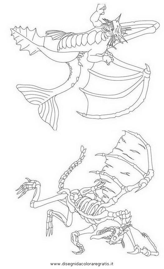 cartoni/dragonix/dragonix_38.JPG