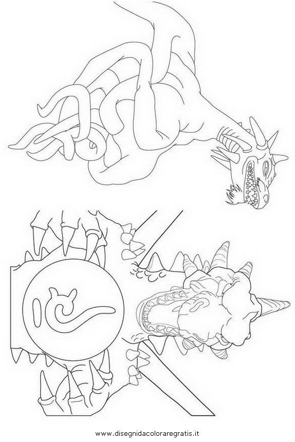 cartoni/dragonix/dragonix_39.JPG