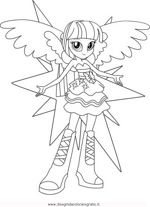 cartoni/equestria_girl/equestria_girl_02.JPG