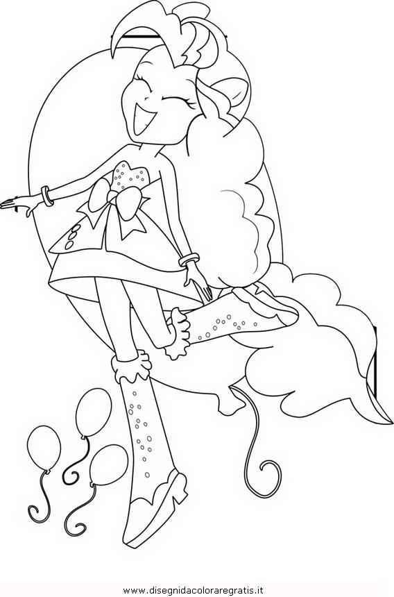 cartoni/equestria_girl/equestria_girl_05.JPG