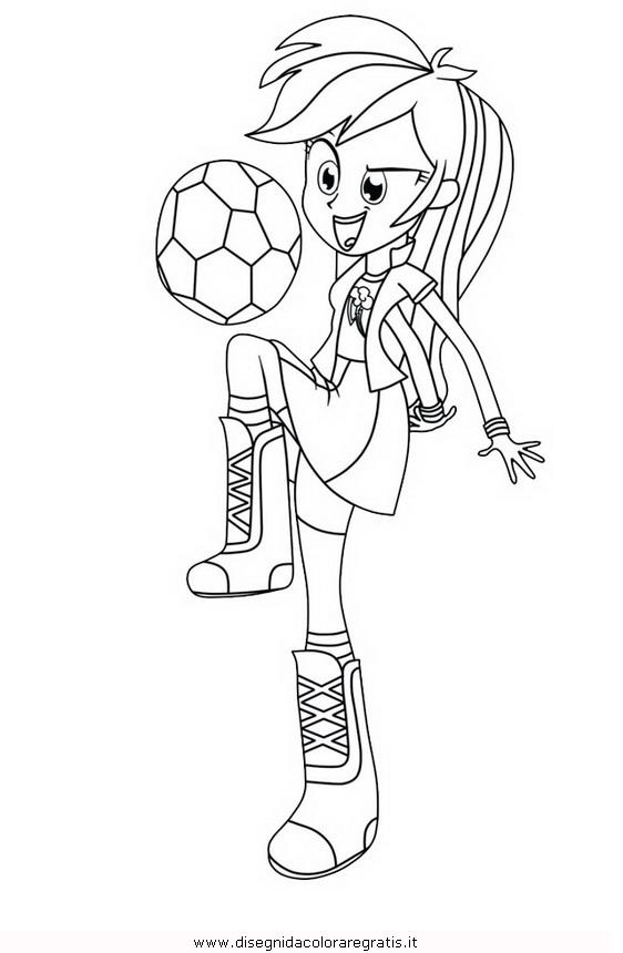 cartoni/equestria_girl/equestria_girl_07.JPG