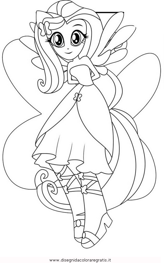 cartoni/equestria_girl/equestria_girl_08.JPG