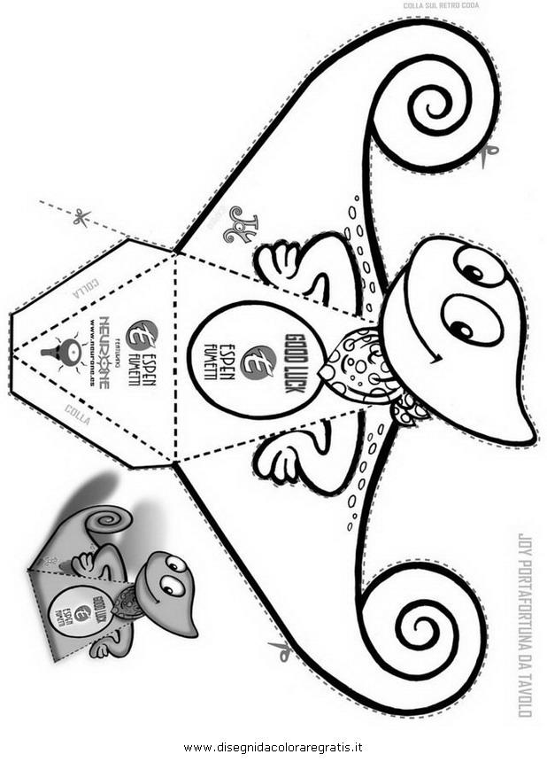 cartoni/espen_fumetti/Joy-espen-portafortuna.jpg