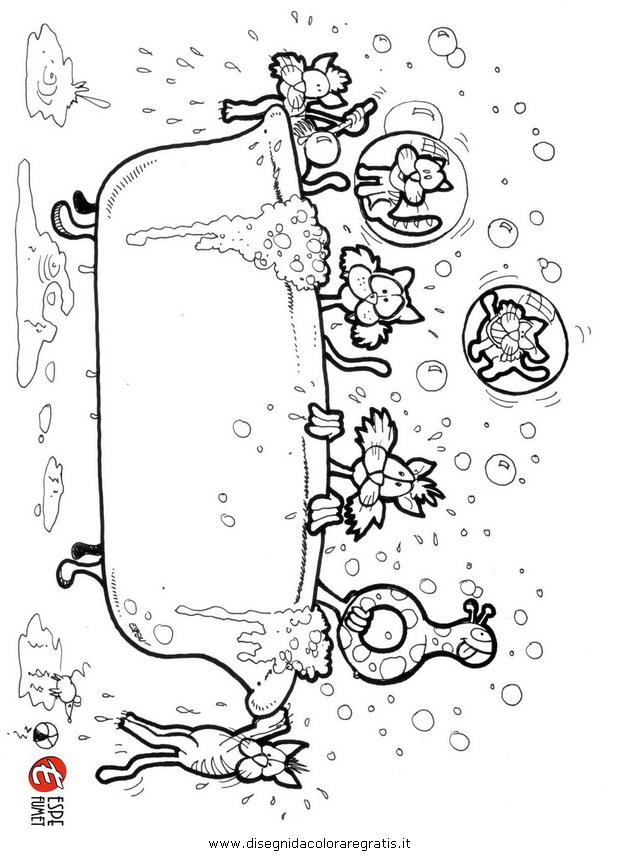 cartoni/espen_fumetti/espen_74.JPG