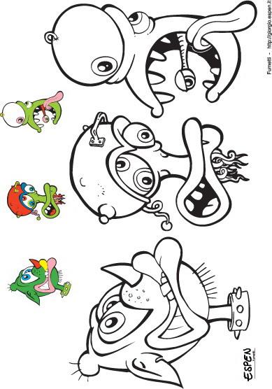 cartoni/espen_fumetti/espen_fumetti_14.JPG