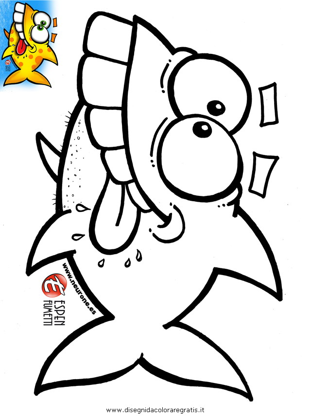 cartoni/espen_fumetti/pesce-aprile.JPG