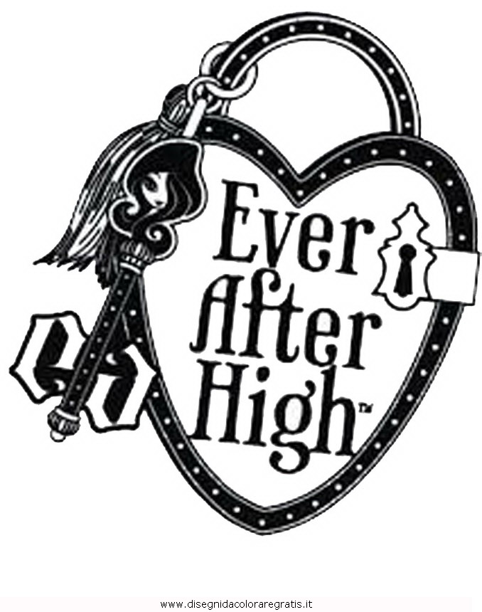 cartoni/ever_after_high/ever_after_high_41.JPG