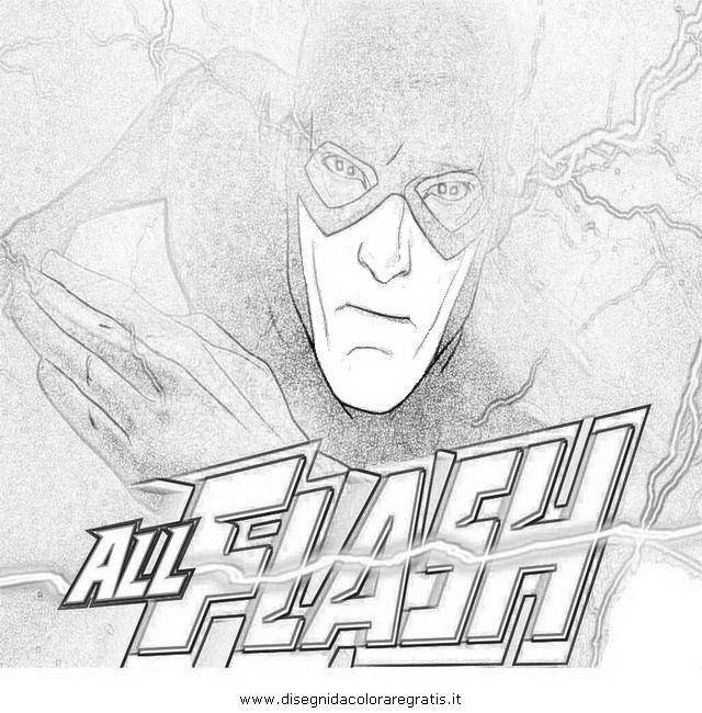 cartoni/flash/flash_45.JPG