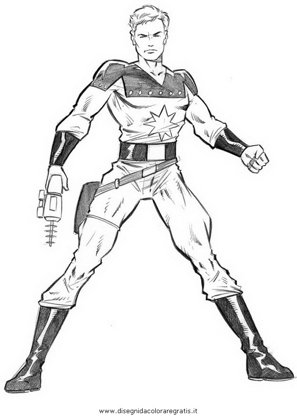 cartoni/flash_gordon/flash_gordon_10.JPG