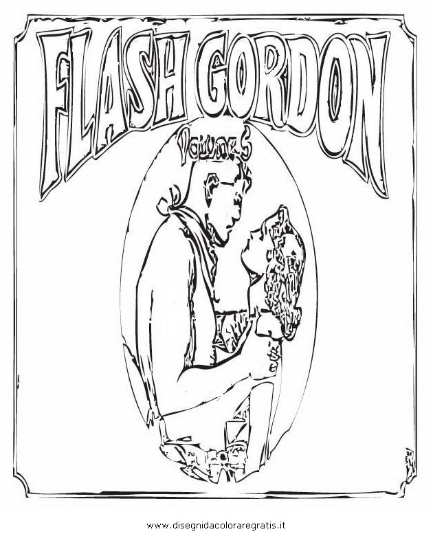 cartoni/flash_gordon/flash_gordon_48.JPG