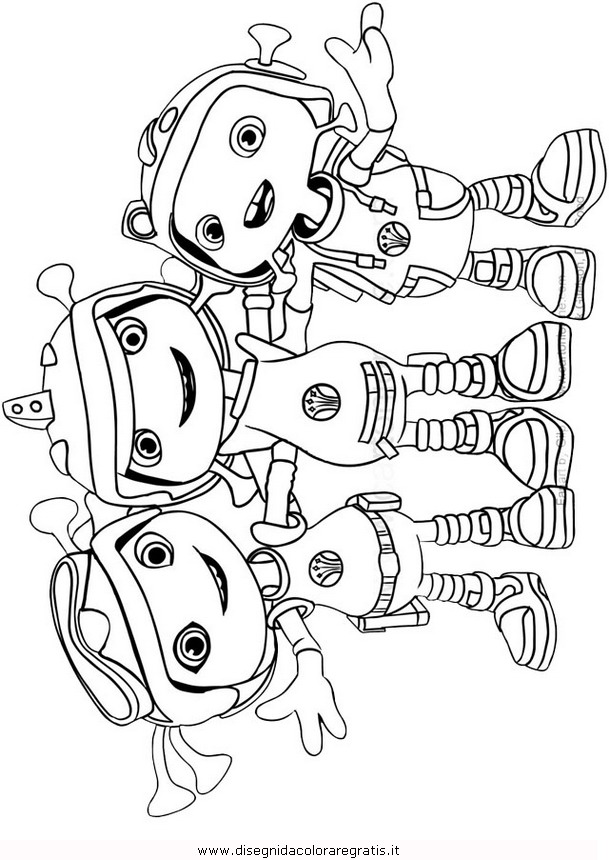 cartoni/floogals/Floogals-06.JPG