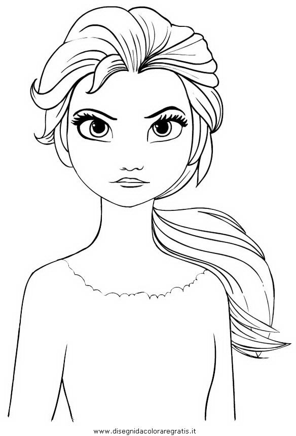 cartoni/frozen/Frozen2_Elsa.JPG