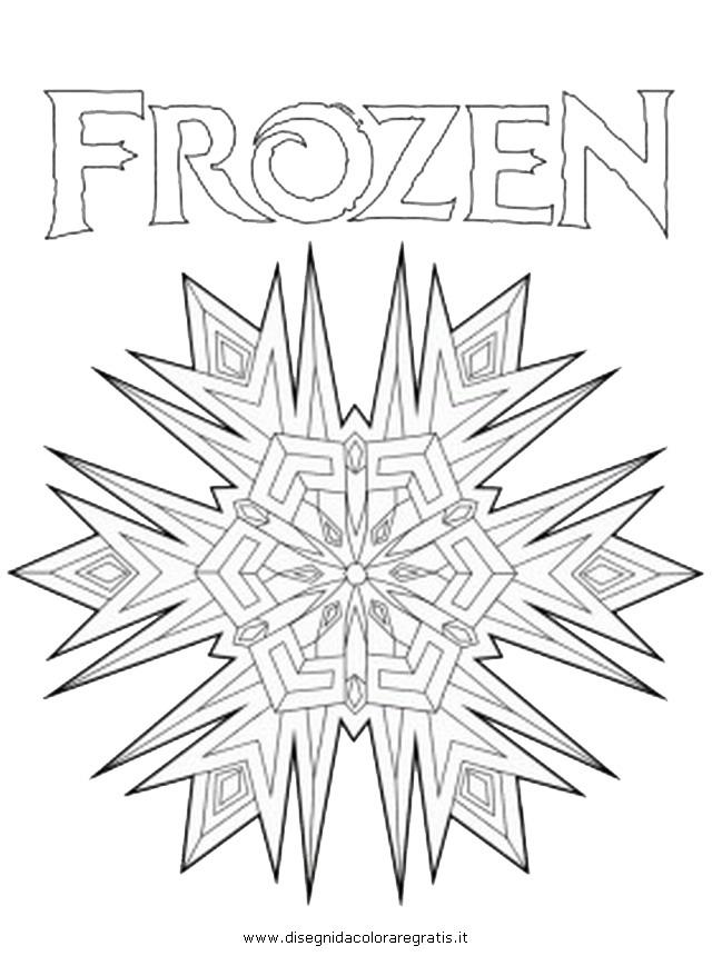 cartoni/frozen/frozen_42.JPG