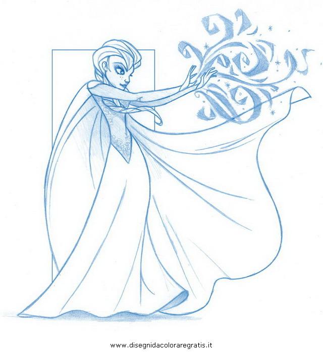 cartoni/frozen/frozen_elsa.JPG