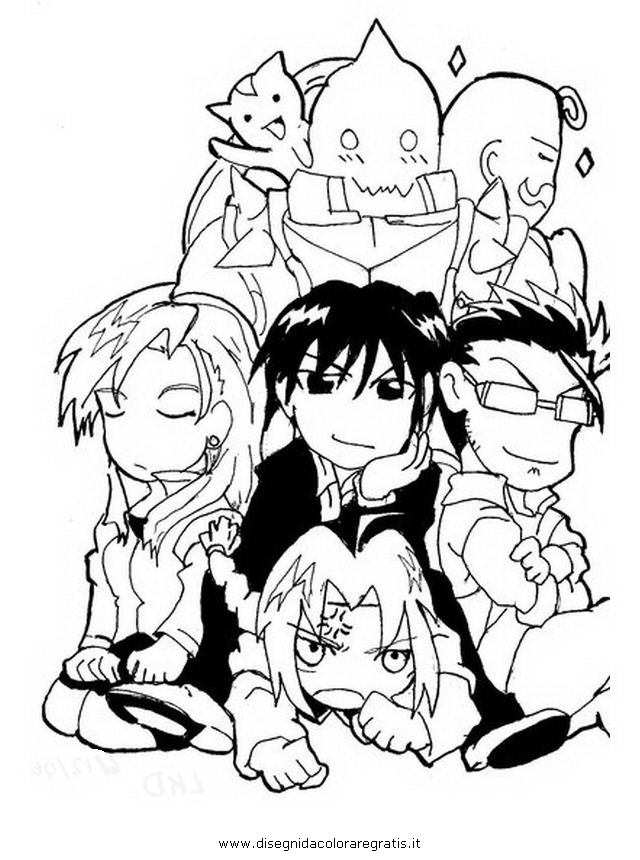 cartoni/full_metal_alchemist/Full_Metal_Alchemist_13.JPG
