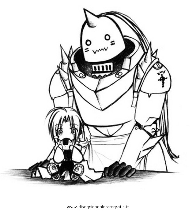 cartoni/full_metal_alchemist/Full_Metal_Alchemist_15.JPG