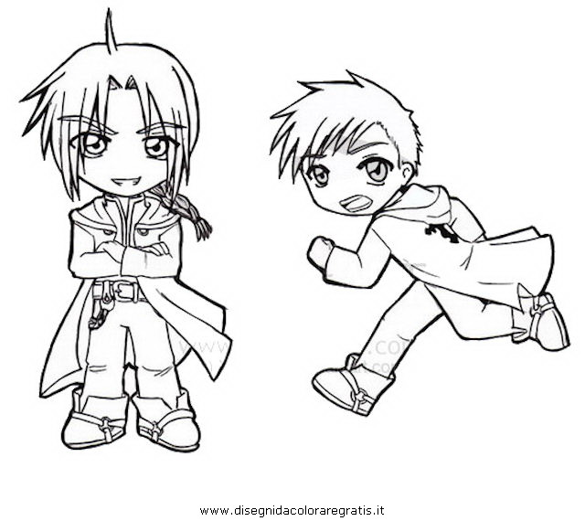 cartoni/full_metal_alchemist/Full_Metal_Alchemist_chibi.JPG