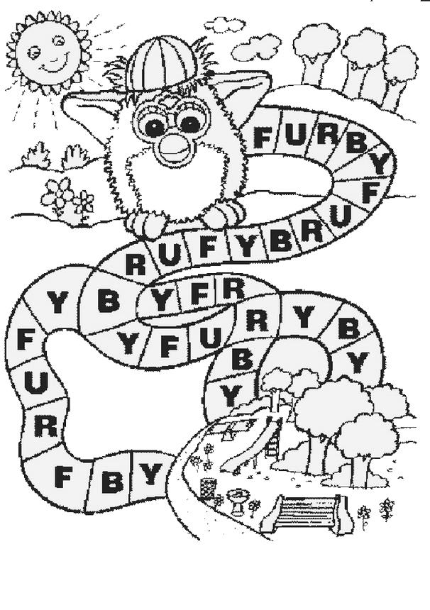 cartoni/furby/furby_9.JPG