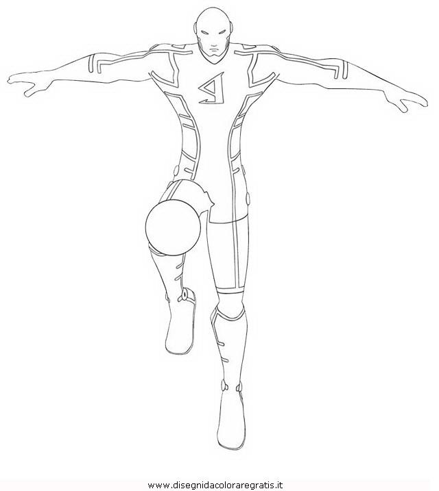 cartoni/galactik_football/galactik_football_11.JPG