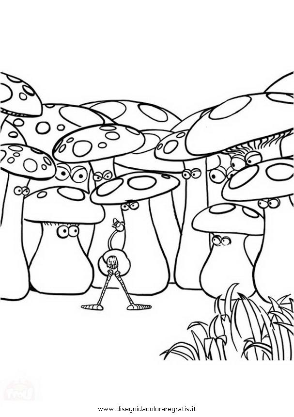 cartoni/gazoon/gazoon-champignons.JPG