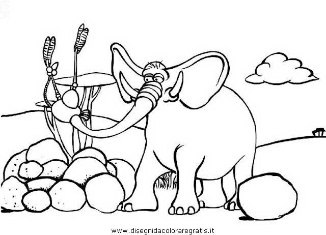 cartoni/gazoon/gazoon-elephant-pierres.JPG