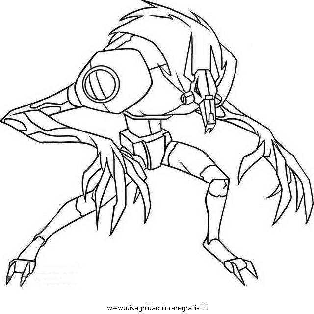 Disegno generator rex 1 personaggio cartone animato da for Name coloring page generator